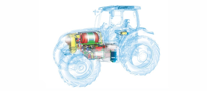 hydrogen-and-energy-independent-farm-zero-emissions-tractor-new-holland-agriculture