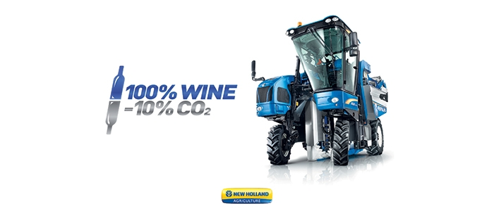 ecobraud-sustainable-viticulture-for-agritechnica-2011-new-holland-excellence-01