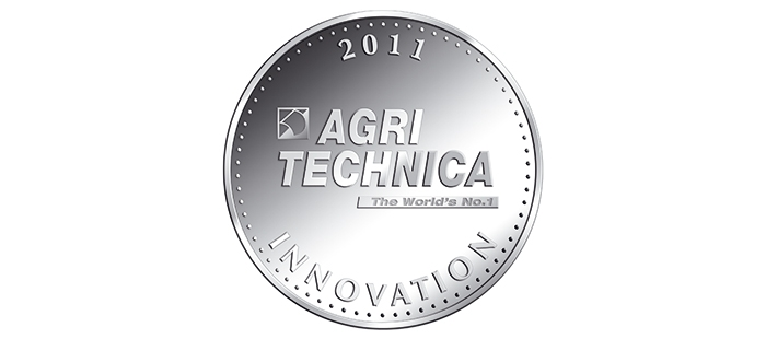 synchroknife-drive-increased-harvesting-uniformity-for-agritechnica-2011-new-holland-excellence-01