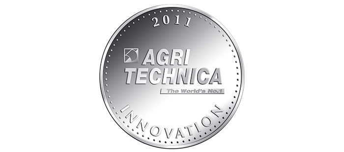 smart-key-improved-operator-and-fleet-management-for-agritechnica-2011-new-holland-excellence-01