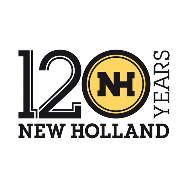 120-years-new-holland-agriculture-history-2015