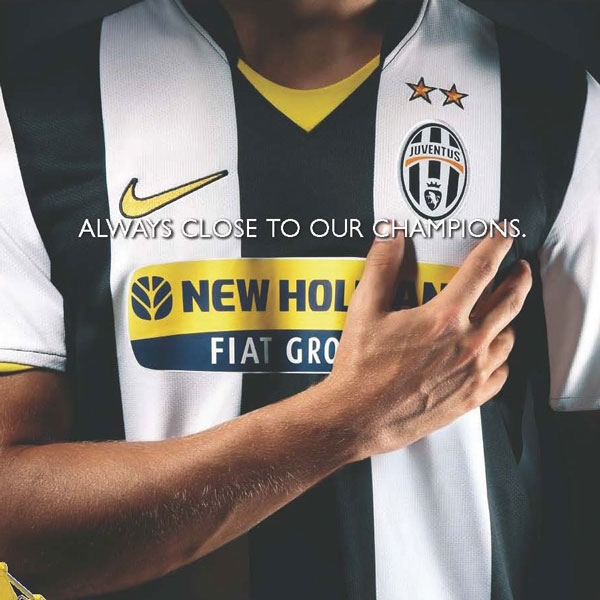 sponsorship-club-juventus-new-holland-agriculture-history-2007