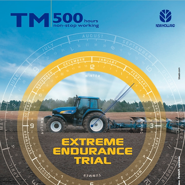 tm-endurance-trial-in-france-new-holland-agriculture-history-2006