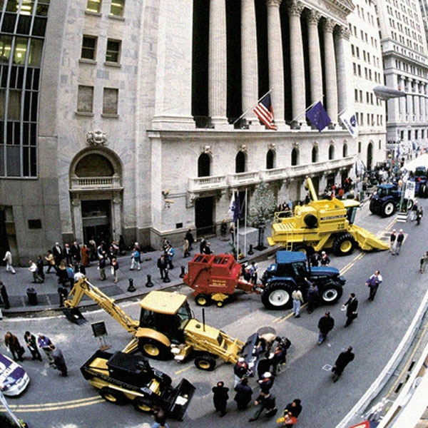 listed-on-the-new-york-stock-exchange-new-holland-agriculture-history-1996