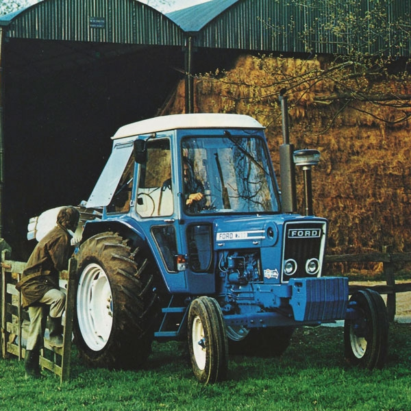 the-ford-10-series-new-holland-agriculture-history-1982