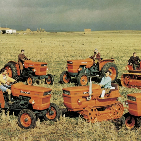 fiat-640-is-launched-new-holland-agriculture-history-1973