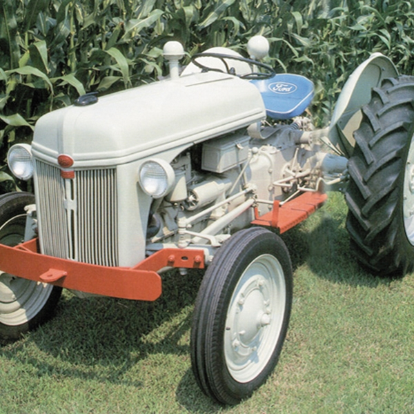 n-tractor-series-new-holland-agriculture-history-1937