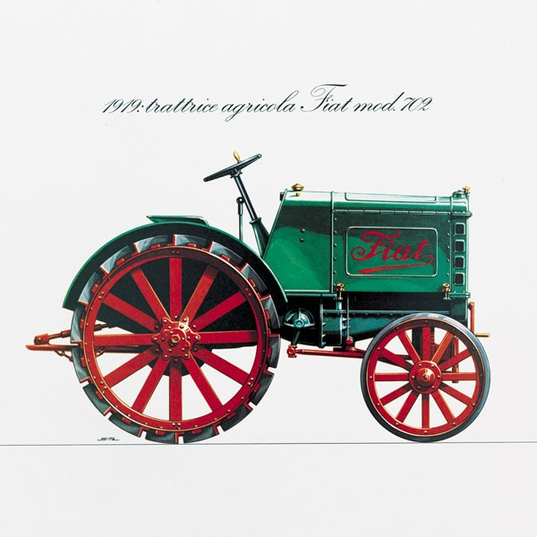 fiat-model-702-tractor-is-launched-new-holland-agriculture-history-1918