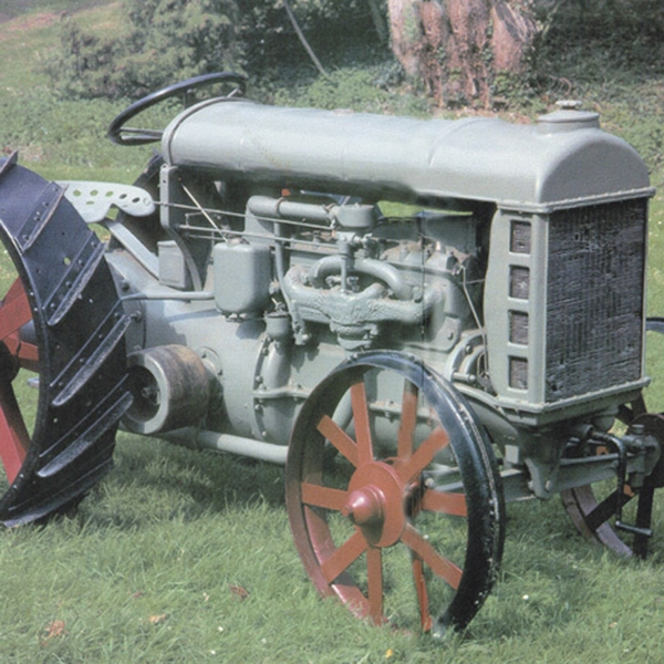 1907first-gasoline-powered-tractor-new-holland-agriculture-history-1907
