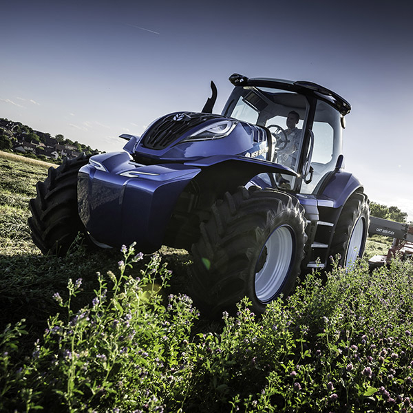 50-years-of-fr9000-new-holland-agriculture-history-2011