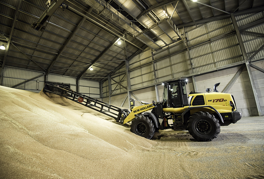 wheel-loaders-gallery-02.jpg