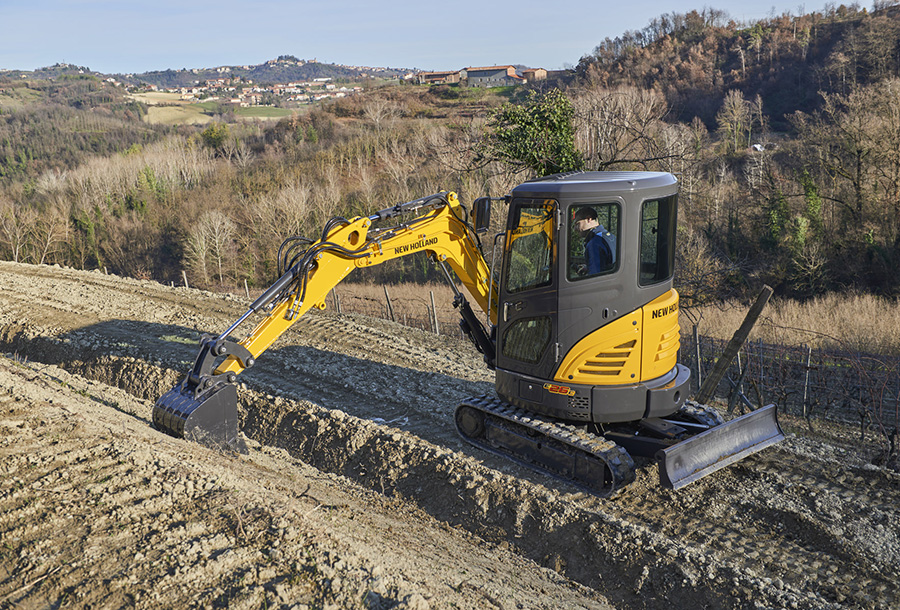 mini-crwaler-excavators-gallery-02.jpg