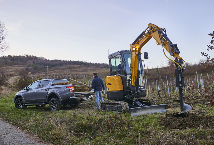 mini-crwaler-excavators-gallery-03.jpg