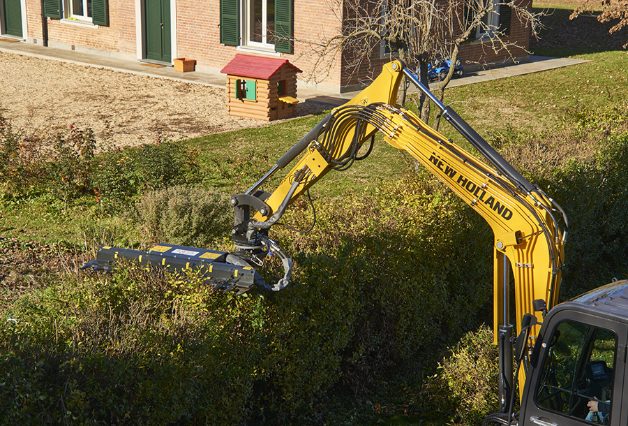 mini-crwaler-excavators-gallery-05.jpg
