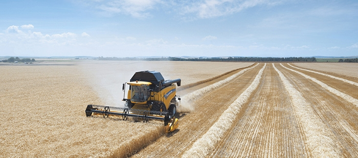 smartsteer-system-full-headers-100-of-the-time-precision-harvesting-in-all-conditions
