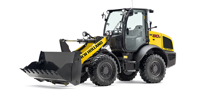 compact-wheel-loaders-make-your-choice