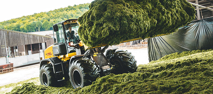 wheel-loaders-agricultural-focus
