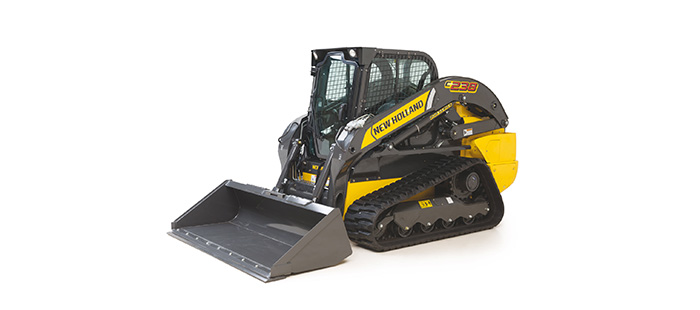 skid-steer-loader-built-around-you-01