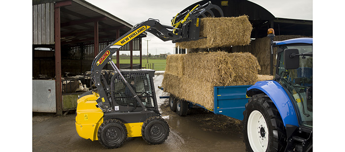 skid-steer-loader-fast-in-execution-smooth-in-operation