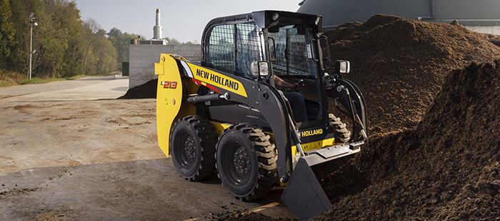skid-steer-loader-best-in-class-boom-geometry-01