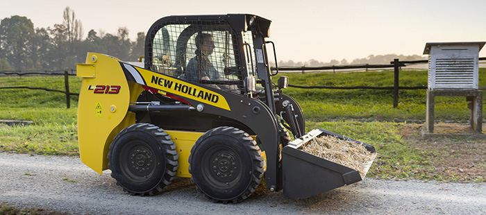 skid-steer-loader-all-around-visibility