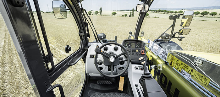 th-telehandlers-superior-visibility-and-comfort 2