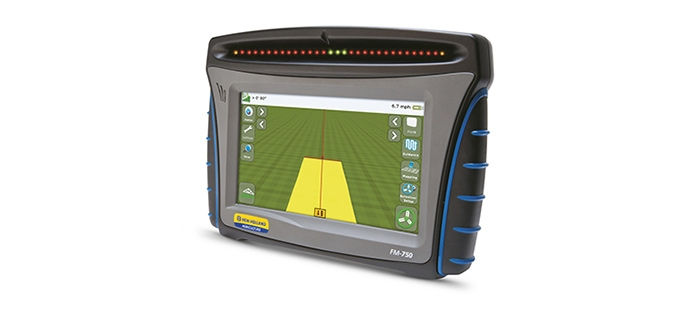 fm-750-display-the-cornerstone-of-guidance-capable-of-2-5cm-accuracy